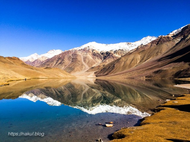 Chandratal Lake.jpg