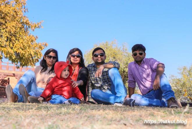 Jodhpur-20